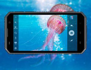 Comparativa y Comprar el mejor smartphone telefono movil con pantalla full hd al mejor precio oferta baratos