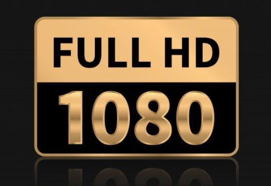 Los mejores productos Full HD