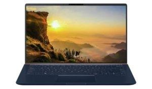 comprar el mejor laptop ordenadores portátiles full hd alta definicion los mejores ordenadores con pantallas de ordenador full hd comparativa