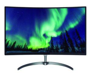 comprar monitor vertical de ordenador full hd alta definicion los mejores monitores y pantallas de ordenador fullhd www.fullhd.pro