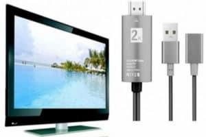 Cables y adaptadores hdmi vga full hd para pantallas ordenador television cableado para convertir y ver imagenes y sonido 4k 8k www.fullhd.pro full.io