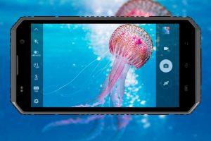 movil smartphone full hd Comparativa y Comprar el mejor smartphone telefono movil con pantalla full hd al mejor precio oferta baratos