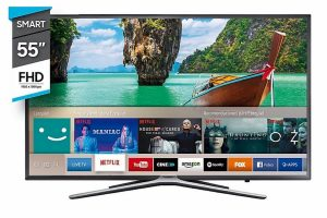 televisor con smarttv Comprar el mejor smart tv full hd smart tv samsung a 40 smart tv samsung tv samsung tv 32 pulgadas samsung smart tv tv lg televisores smart tv tv 65 pulgadas smart tv baratas tv 55 pulgadas lg smart tv smart tv 32 pulgadas tv 40 pulgadas tv samsung 55 tv samsung 32 tv 50 pulgadas samsung qled 55 tv smart tv smart tv carrefour smart tv oferta samsung qled 65 tv 65 tv 75 pulgadas smart tv 40 pulgadas smart tv lg smart tv media markt tv sony lg 28mt49s smart tv 24 pulgadas samsung 55 pulgadas samsung 32 pulgadas lg 24mt49s tv 43 pulgadas tv lg 55 lg 32lk6200pla samsung smart tv 32 samsung 65 pulgadas tv 32 smart tv smart tv 50 pulgadas tv 32 pulgadas smart tv lg 49uk6400 carrefour smart tv tv 55 pulgadas 4k televisores smart tv baratos mando samsung smart tv tv 32 pulgadas 4k smart tv 28 pulgadas tv 50 pulgadas 4k tv samsung 55 pulgadas smart tv el corte ingles samsung ue32m5525 tv samsung 65 pulgadas smart tv samsung 32 pulgadas samsung 55