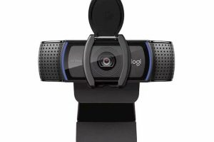 Comprar la mejor webcam con full hd webcam live cam camara web webcam gratis skyline webcam webcam port ginesta webcam grandvalira webcam razo logitech c920 skylinewebcams webcam sardinero webcam new york webcam online camara online webcam valdezcaray cam online logitech brio logitech c922 webcam logitech logitech c920 hd pro c920 webcam amazon webcam hd logitech c170 logitech hd pro webcam c920 logitech c930e c922 webcam pc logitech hd webcam c270 logitech capture webcam travel logitech c525 webcam 4k virtual webcam logitech c310 webcam wifi logitech brio 4k papalook pa452 webcam live cam webcam live cam camara web webcam gratis skyline webcam