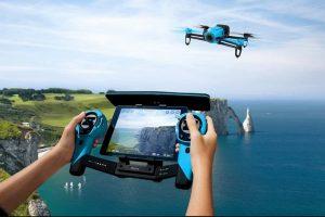 Drones con camara full hd al mejor precio comprar en amazon fullhd dron con visor comprar drone volador tienda online www.fullhd.pro
