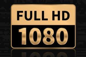 Full HD fullhd.pro camara full hd full hd full hdtv pantalla full hd productos tienda online barata con los mejores productos www.fullhd.pro www.fullhd.io